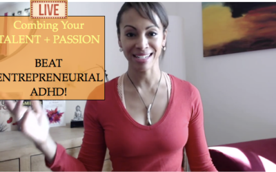 Personal Branding + Wellness + Sex Ed? | Why I do what I do (Video)