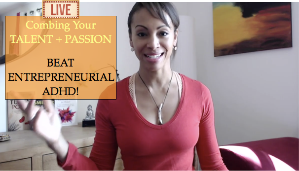 Personal Branding + Wellness + Sex Ed? | Why I do what I do (Video)