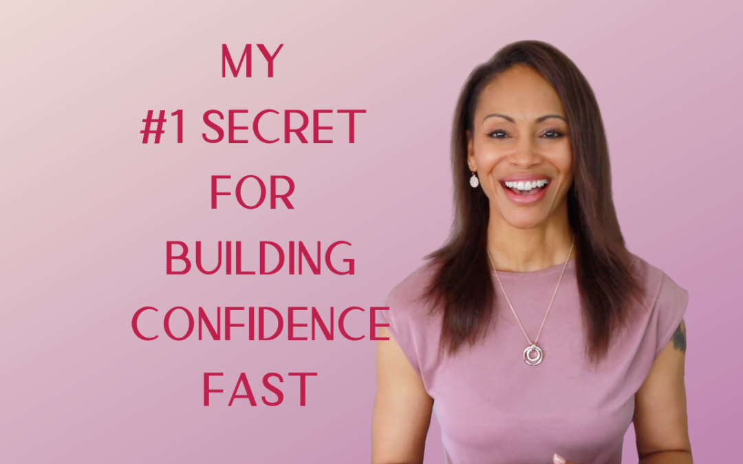 How a mentor can help you build confidence to start a new business